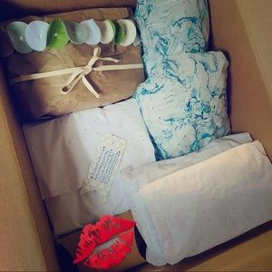 💖Custom Wrapped Everytime 💖
